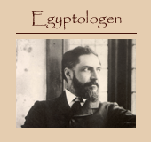 egyptologen