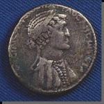Cleopatra VII Thea Philopator - het einde