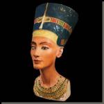Neferneferoeaton Nefertiti