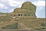 Tempels van Tihna el-Gebel