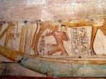 Ramses II tempel Abydos