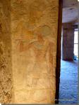 Tempel van Beit el-Wali