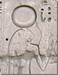 Tefnoet