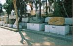 De Pharos van Alexandrië