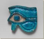 De ogen van Horus