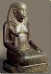 Amenhotep, de zoon van Hapoe