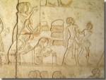 Leidse opgravingen in Sakkara - een introductie