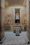 De mastaba van Mereroeka