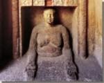 De mastaba's van Qar en Idoe