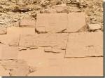 De piramide van Oenas