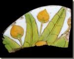 Planten en bloemen in het oude Egypte