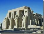 Het Ramesseum
