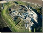 De Slag om Megiddo