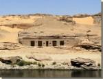 Speos Horemheb